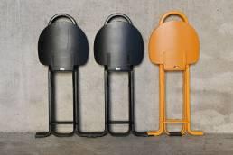 Thema Gastone Rinaldi Dafne Color 1979