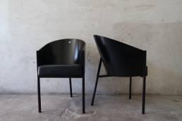 Driade Philippe Starck Costes 1984
