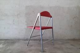 Poltrona Frau Studio Cerri & Associati Donald 2000