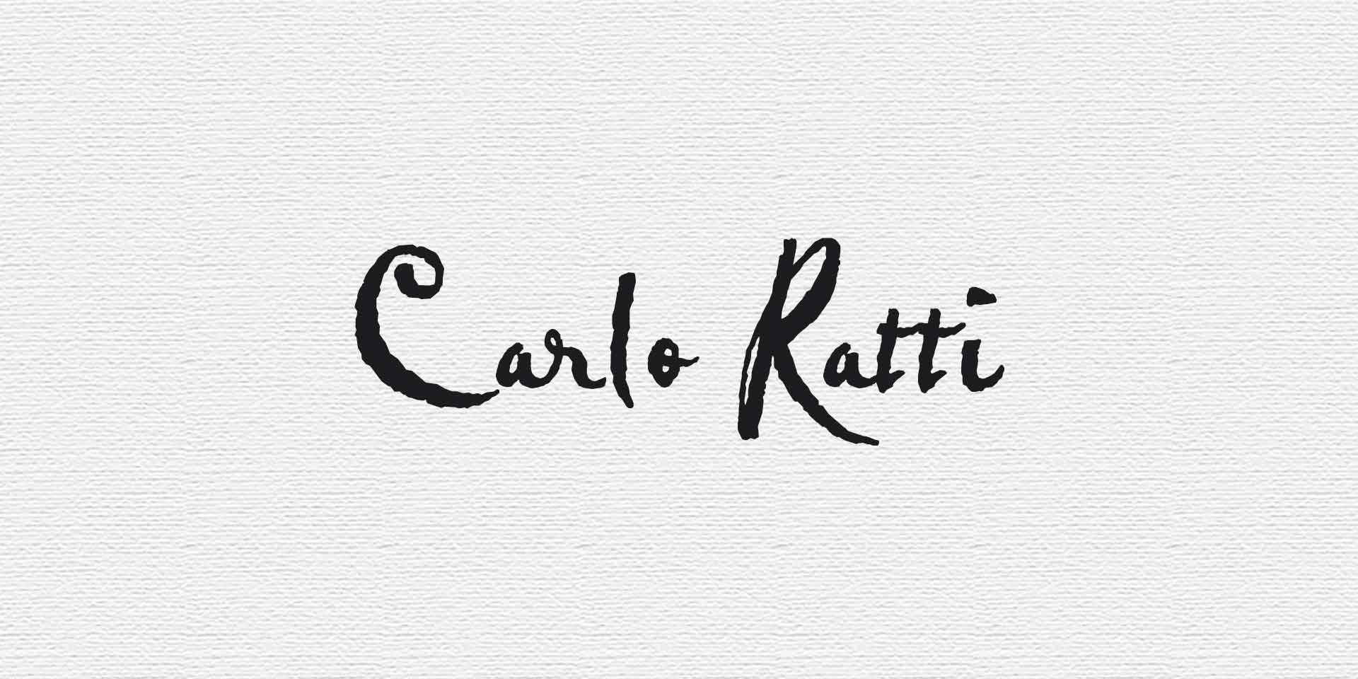 Carlo Ratti