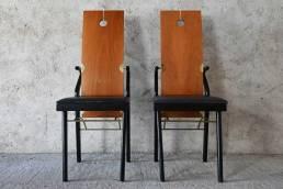 Pierre Cardin Manifattura Italiana 1980